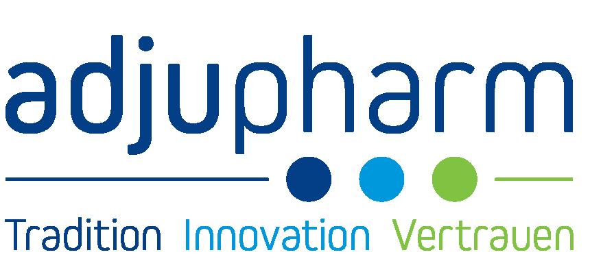 adjupharm-Logo_03_2020_RGB_300dpi